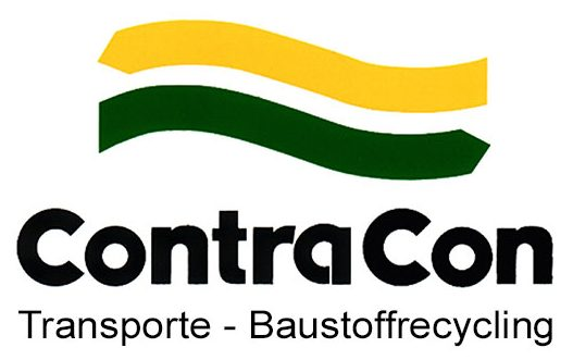 ContraCon Baustoffrecycling GmbH